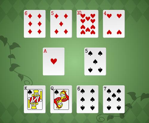 http://static.jogatina.com/imagens-2012/jogos/paciencia/jogo-sequencia-rapida.jpg
