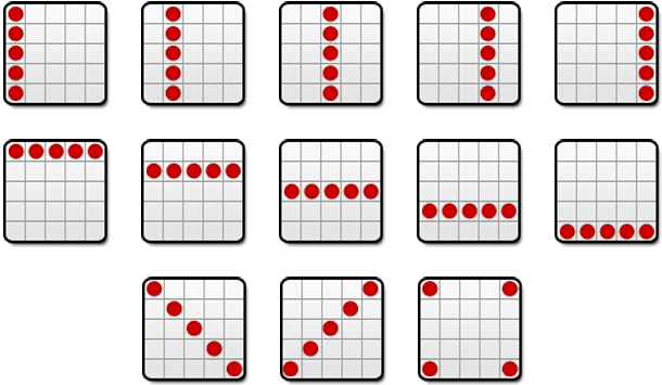 Como ganhar no Bingo Grátis